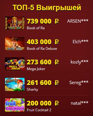 Максбетслотс игровые автоматы рейтинг слотов рф игровые автоматы играть бесплатно и без базар