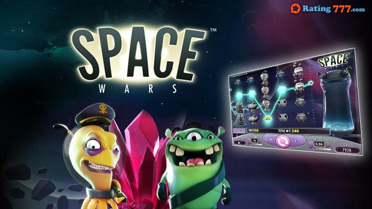 Игровой автомат crazy monkey играть бесплатно и без регистрации онлайн